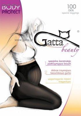 Gatta Body Protect 100 den legíny