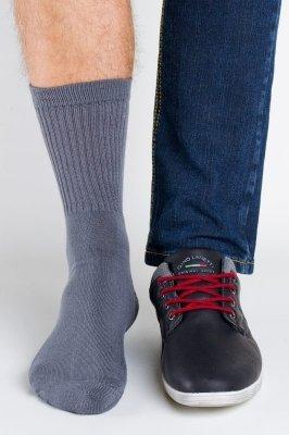 Regina Socks Polofroté Bambus Pánské ponožky
