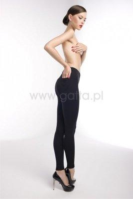 Gatta Next Leggins 44531 Dámské kalhoty, legíny