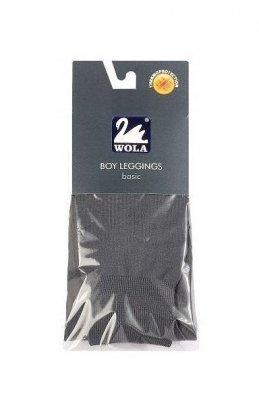 Wola W 58003 11-15 Lat Chlapecké spodní kalhoty