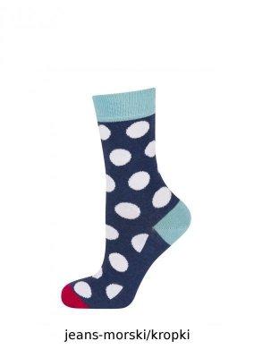 Soxo Good Stuff pánské ponožky