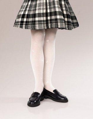 Gatta Little Lady Ania G08.613 Punčochové kalhoty