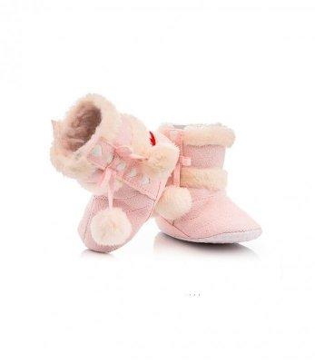 Attractive 1313 Krásné papuče