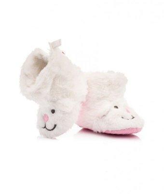 Attractive 1313 dětské papuče