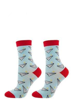 Freak Feet dětské ponožky