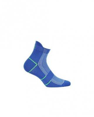 Wola Be Active W94.2S0 Pánské ponožky