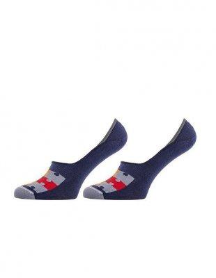 Freak Feet silikon Pánské ponožky