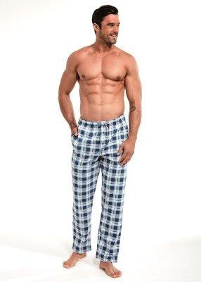 Cornette 691 636708 Pyžamové kalhoty