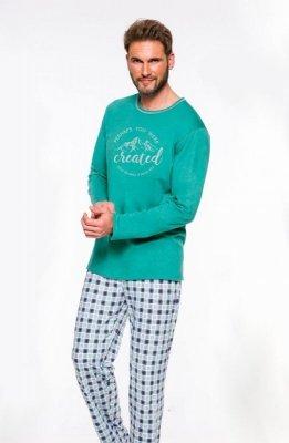Taro Leo 2264 '20 Pánské pyžamo