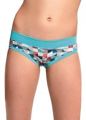 Cornette Kids Girl 805/26 A'3 Dívčí kalhotky