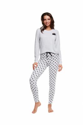 Henderson Ladies Hogs 37318-90X Dámské pyžamo