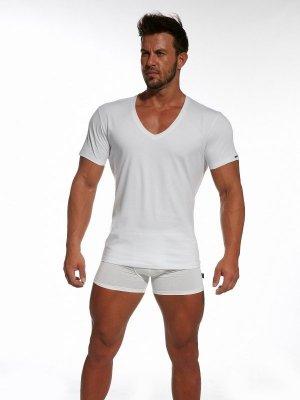Cornette Authentic 203 tričko