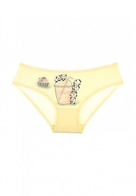 Donella  415023/wz.22 A'3 dívčí kalhotky