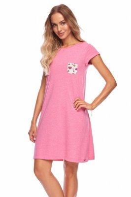 Rossli SAL-ND-2063 Noční košile