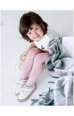 Knittex DR 1929 Corina Mini dívčí punčocháče