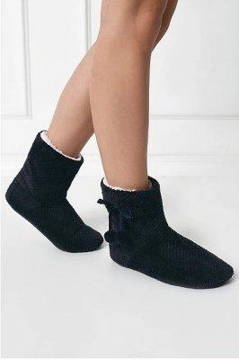 Aruelle Cassie Slippers papuče