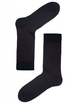 Syntex SK-0180 pánské ponožky