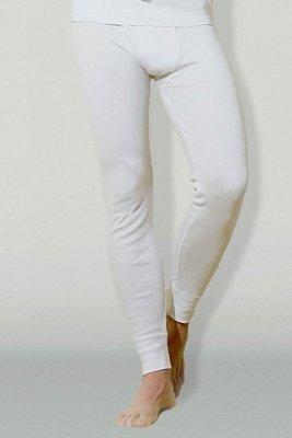 Henderson 4862 Spodní kalhoty