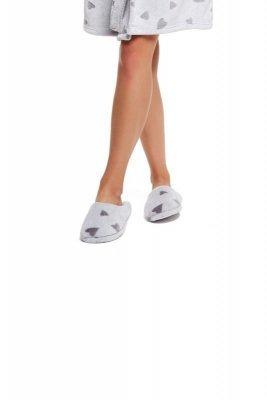 Henderson Hearty 37670 Dámské papuče