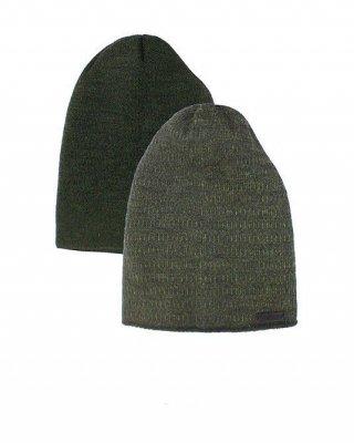AJS 38-662 Pánská čepice