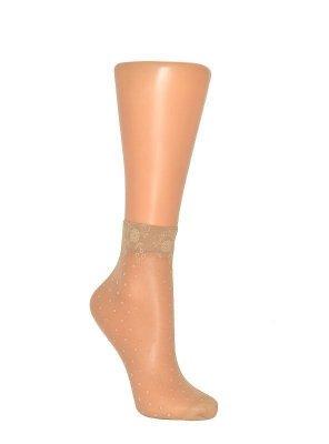 Magnetis wz.014 Druk dámské ponožky
