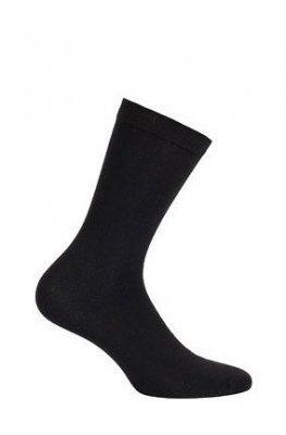 Wola W94.A17 Man pánské ponožky