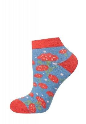 Soxo 3144 Good Stuff Ponožky