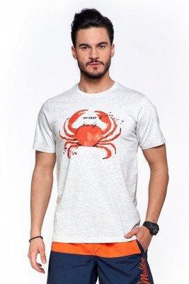 Moraj OTS1200-132 Pánské tričko