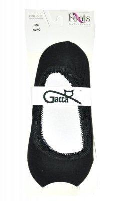 Gatta Foots 000260 04A Dámské ťapky