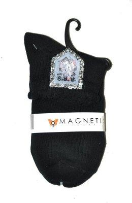 Magnetis 3015 Erb Ponožky