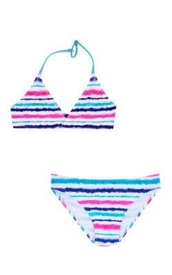 YO! KD-11 Dívčí plavky