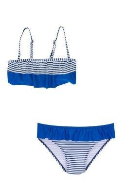 YO! KD-07 Dívčí plavky