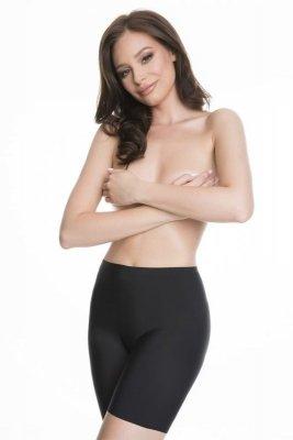 Julimex Slim 574 Kalhotky-bermudy
