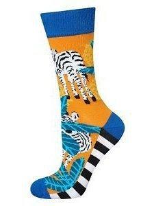 Soxo 3141 Good Stuff Pánské ponožky