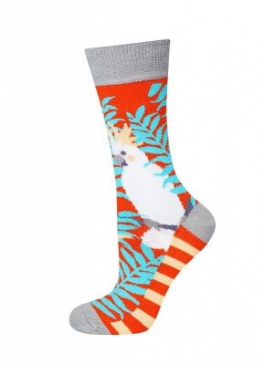 Soxo 3140 Good Stuff Dámské ponožky