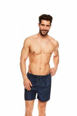 Henderson Keen 36846-59X Plavkové šortky