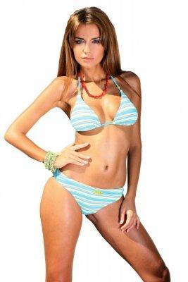 Ewlon Summer (2) Soft Dámské plavky