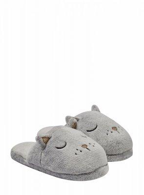 Henderson Ladies Weslie 38272-09X Dámské papuče