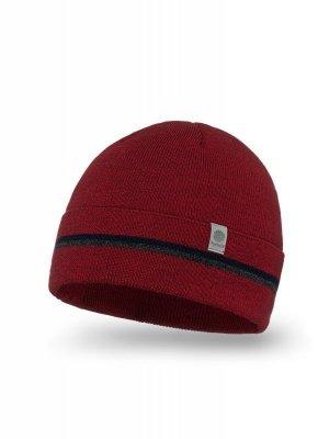 Pamami 19005 Pánská čepice