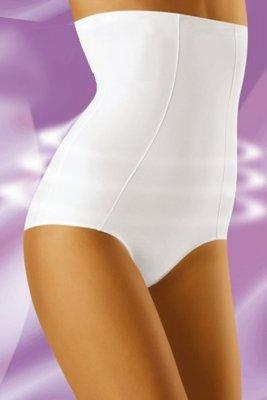 WOL-BAR Modelia II Stahovací kalhotky
