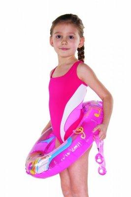 Shepa 045 Dívčí plavky (B9D7/15)