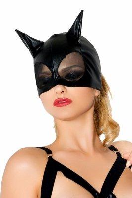 Me Seduce MK01 Maska na oči
