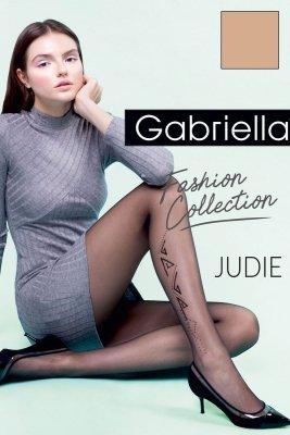 Gabriella Judie 20 Den code 451 Punčochové kalhoty