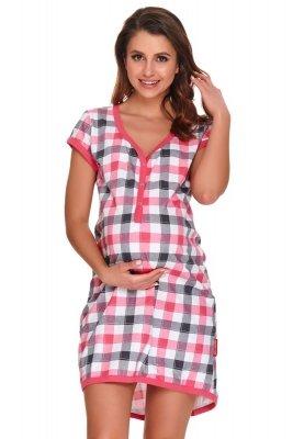 Dn-nightwear TM.9940 Noční košilka