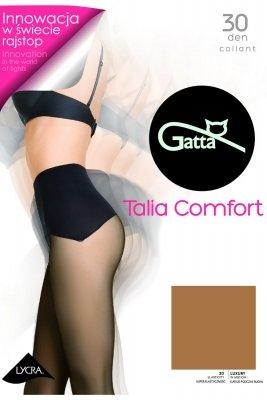 Gatta Talia Comfort Punčochové kalhoty
