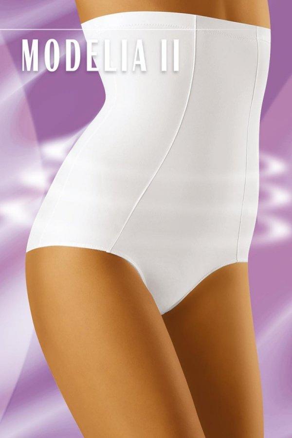 Wol-Bar Modelia II Kalhotky