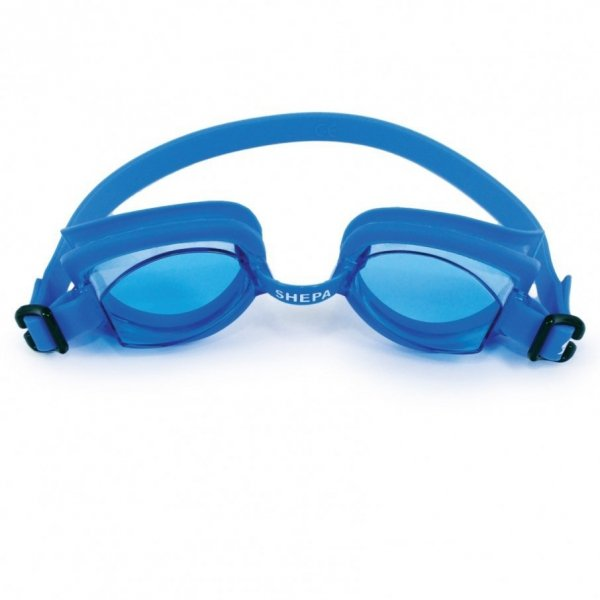 Shepa 201 Kids Plavecké brýle (B5)