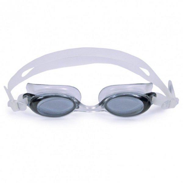 Shepa 603 Plavecké brýle (B34/3)
