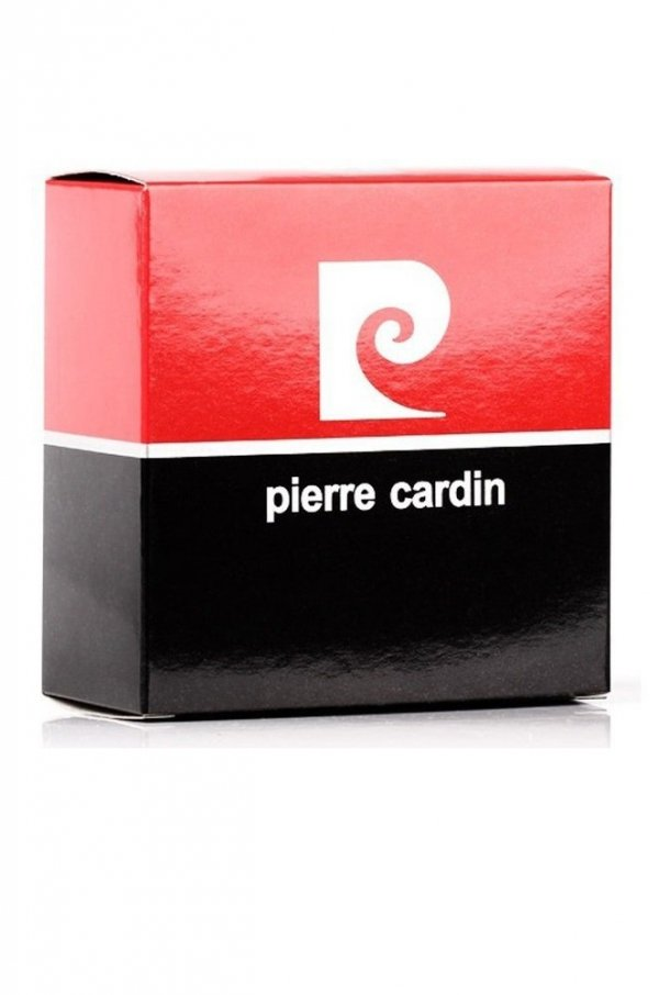 Pierre Cardin 8031 noir Opasek