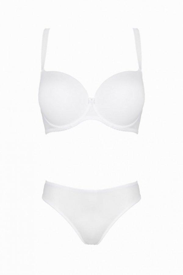 Lupoline 106 bílé Kalhotky